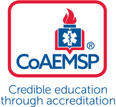 Committee on Accreditation for the EMS Professions